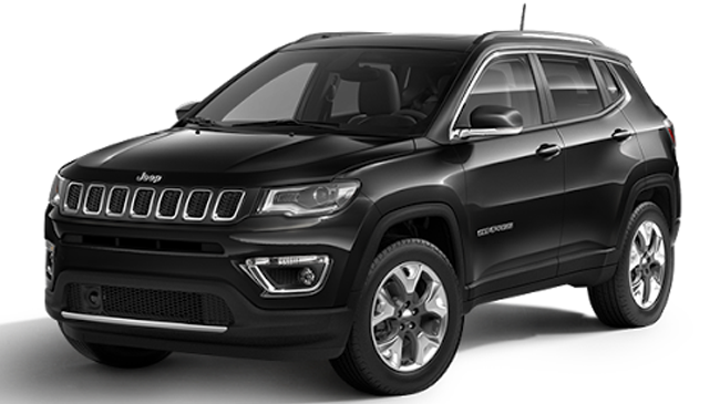 jeep compass 2 ii 1 4 multiair 140 limited neuve essence 5 portes amiens hauts de france. Black Bedroom Furniture Sets. Home Design Ideas