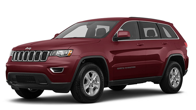 fiche technique jeep grand cherokee 4 iv  3  3 0 crd v6