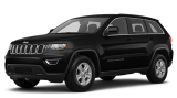 JEEP GRAND CHEROKEE 4 IV (3) 3.0 CRD V6 S-LIMITED
