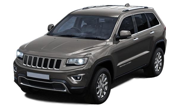 jeep grand cherokee 4 iv 2 3 0 v6 crd 250 summit bva8 neuve diesel 5 portes saint tienne. Black Bedroom Furniture Sets. Home Design Ideas