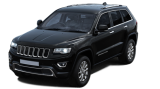 Photo de JEEP GRAND CHEROKEE 4