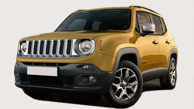 jeep renegade 1 6 e torq evo s s 110 south beach neuve essence 5 portes rouen normandie. Black Bedroom Furniture Sets. Home Design Ideas