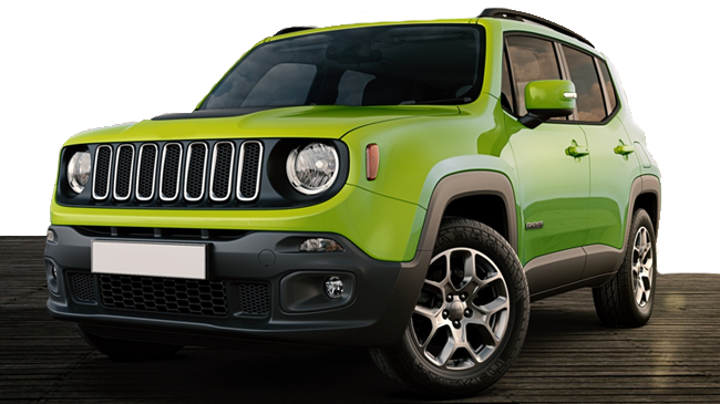 jeep renegade 1 6 multijet s s 95 south beach neuve diesel 5 portes saint tienne auvergne. Black Bedroom Furniture Sets. Home Design Ideas