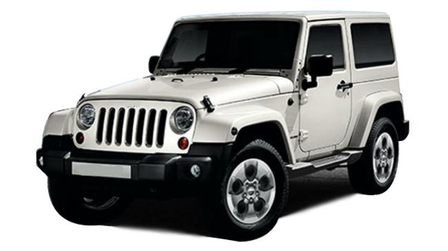 creations automobiles concessionnaire jeep rouen voiture neuve rouen. Black Bedroom Furniture Sets. Home Design Ideas