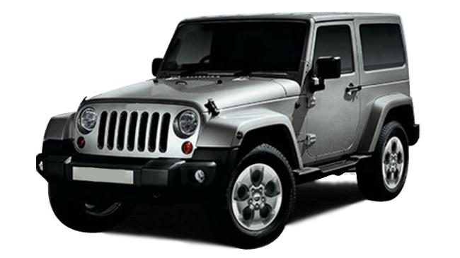 jeep wrangler 2 ii 2 8 crd 200 fap sahara bva5 neuve diesel 2 portes saint tienne auvergne. Black Bedroom Furniture Sets. Home Design Ideas