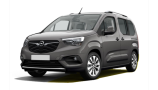 OPEL COMBO LIFE 1.5 100 START/STOP L1H1 INNOVATION