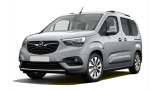 OPEL COMBO LIFE 1.5 130 S/S L1H1 AUTO INNOVATION