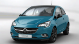 OPEL CORSA 5 V 1.4 90 DESIGN EDITION 5P