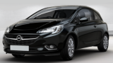OPEL CORSA 5 V 1.4 TURBO 100 DESIGN EDITION 5P