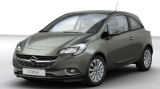 OPEL CORSA 5 V 1.4 90 DESIGN EDITION 3P