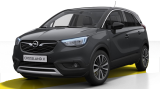 OPEL CROSSLAND X 1.2 TURBO 110 INNOVATION