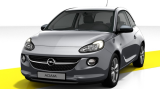 OPEL ADAM 1.4 87 UNLIMITED
