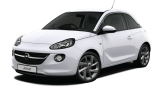 OPEL ADAM 1.4 87 ROCKS