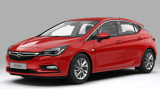 OPEL ASTRA 5 V 1.6 DIESEL 136 INNOVATION AUTO