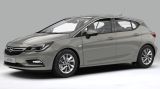OPEL ASTRA 5 V 1.4 TURBO 125 INNOVATION