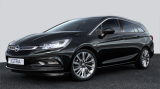OPEL ASTRA 5 SPORTS TOURER V SPORTS TOURER 1.6 CDTI 110 INNOVATION