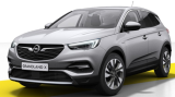 OPEL GRANDLAND X 1.5 DIESEL 130 EDITION BUSINESS