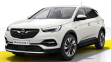 opel grandland x essais fiabilit avis photos prix. Black Bedroom Furniture Sets. Home Design Ideas