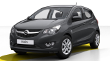 Photo de OPEL KARL