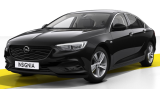 OPEL INSIGNIA 2 GRAND SPORT II 2.0 DIESEL 170 BLUEINJECTION ELITE