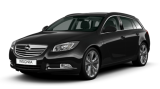 Photo de OPEL INSIGNIA SPORTS TOURER