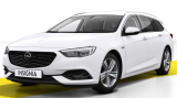 OPEL INSIGNIA 2 SPORTS TOURER II SPORTS TOURER 1.6 DIESEL 136 ELITE AUTOMATIQUE