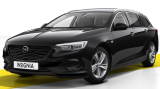 Photo de OPEL INSIGNIA 2 SPORTS TOURER