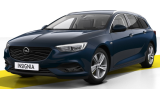 OPEL INSIGNIA 2 SPORTS TOURER II SPORTS TOURER 2.0 DIESEL 170 BLUEINJECTION ELITE AT8