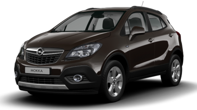 opel mokka 1 6 cdti 136 4x2 ecoflex s s color edition. Black Bedroom Furniture Sets. Home Design Ideas