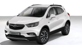 OPEL MOKKA X 1.6 DIESEL 136 4X2 MIDNIGHT EDITION