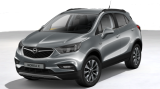 OPEL MOKKA X 1.4 TURBO 140 INNOVATION 120 ANS