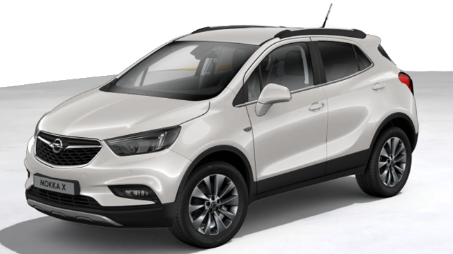 opel mokka x 1 4 turbo 140 4x2 auto elite neuve essence 5 portes saint maur centre val de loire. Black Bedroom Furniture Sets. Home Design Ideas