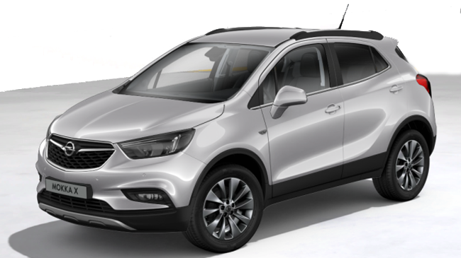 opel mokka x 1 6 cdti 136 4x2 elite neuve diesel 5 portes laon hauts de france. Black Bedroom Furniture Sets. Home Design Ideas