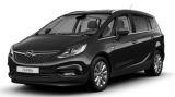Photo de OPEL ZAFIRA 3