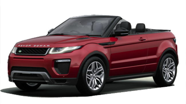land rover range rover evoque cabriolet 2 cabriolet td4 180 se dynamic bva neuve diesel 2. Black Bedroom Furniture Sets. Home Design Ideas