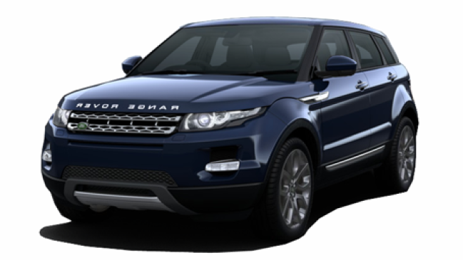 land rover range rover evoque td4 dynamic bva9 neuve diesel 5 portes normanville normandie. Black Bedroom Furniture Sets. Home Design Ideas