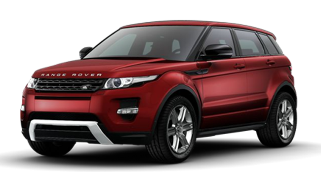land rover range rover evoque td4 dynamic neuve diesel 5 portes normanville normandie. Black Bedroom Furniture Sets. Home Design Ideas
