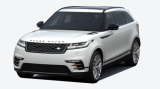 LAND ROVER RANGE ROVER VELAR 2.0 P250 4WD S R-DYNAMIC AUTO