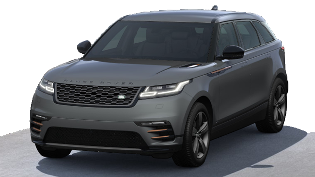 land rover range rover velar 3 0 d300 4wd premiere edition. Black Bedroom Furniture Sets. Home Design Ideas