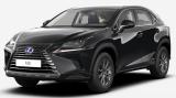LEXUS NX (2) 2.5 300H PACK BUSINESS 2WD AUTO