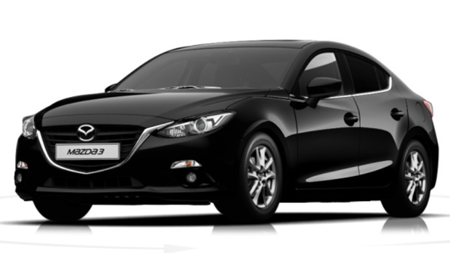 mazda 3 3e generation berline iii berline 2 2 skyactiv d 150 dynamique neuve diesel 4 portes. Black Bedroom Furniture Sets. Home Design Ideas