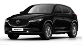 MAZDA CX-5 (2E GENERATION) II 2.5 SKYACTIV-G 194 SELECTION 4X2 BVA6