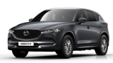 MAZDA CX-5 (2E GENERATION) II 2.2 SKYACTIV-D 175 SELECTION 4X4 BVA6