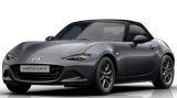 Photo de MAZDA MX5 (4E GENERATION)