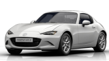 Photo de MAZDA MX5 (4E GENERATION) RF