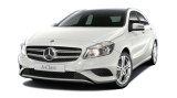 MERCEDES CLASSE A 3 III 220 CDI FASCINATION 7G-DCT