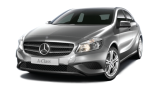 MERCEDES CLASSE A 3 III (2) 180 D FASCINATION 7G-DCT