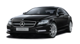 Photo de MERCEDES CLASSE CLS 2