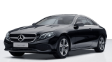 MERCEDES CLASSE E 5 COUPE V COUPE 220 D FASCINATION 4MATIC