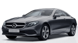 MERCEDES CLASSE E 5 COUPE V COUPE 300 SPORTLINE 9G-TRONIC